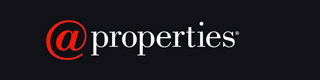 @properties - The ChicagoHome Brokerage Network