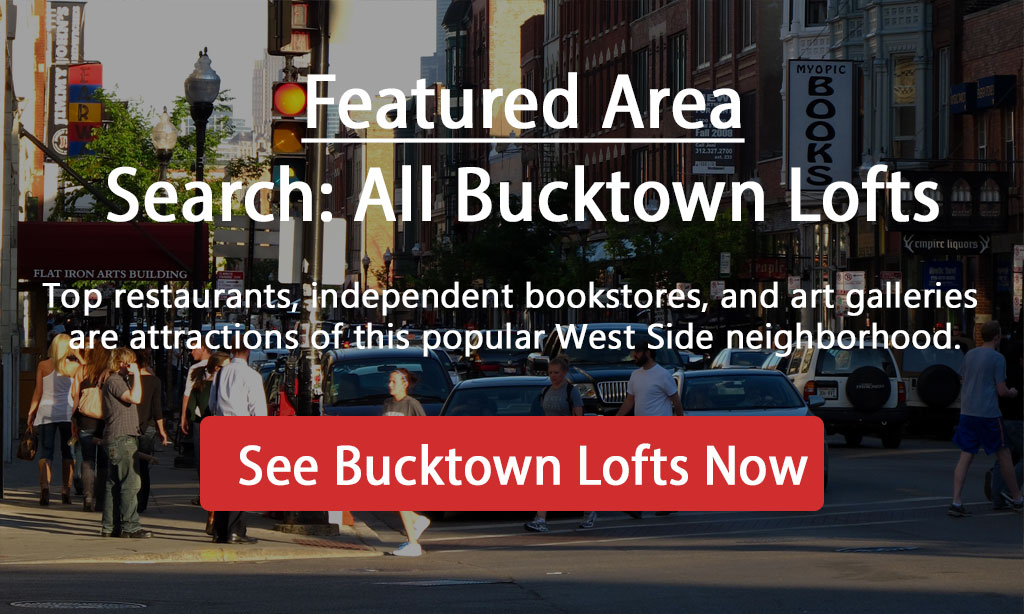 Search Bucktown