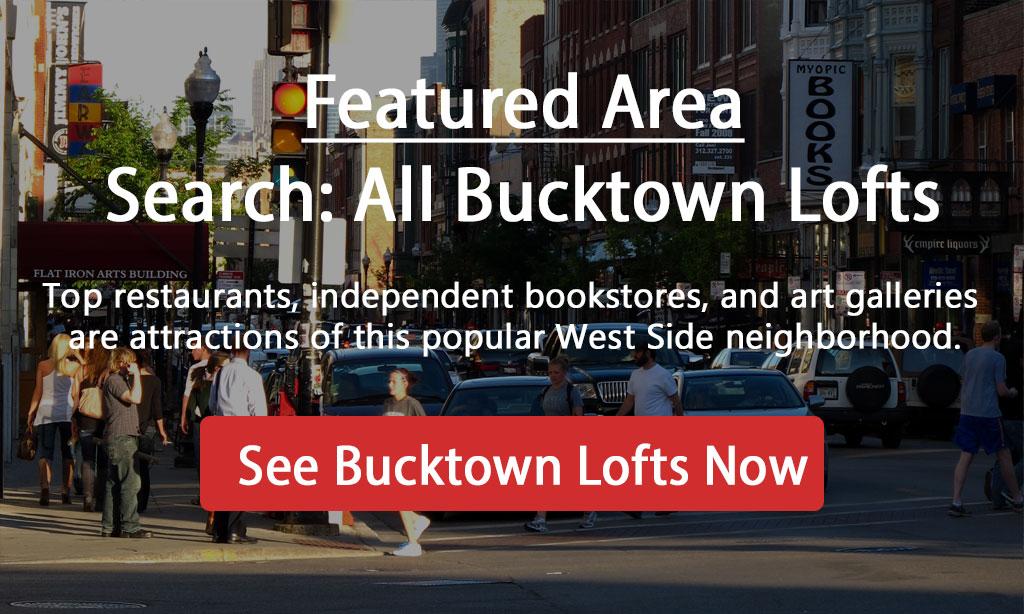 Search Bucktown